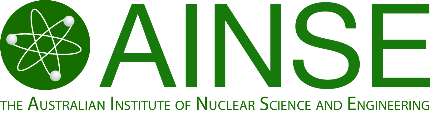 The Australian Institute of Nuclear Science and Engineering (AINSE)