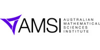 Australian Mathematical Sciences Institiute logo