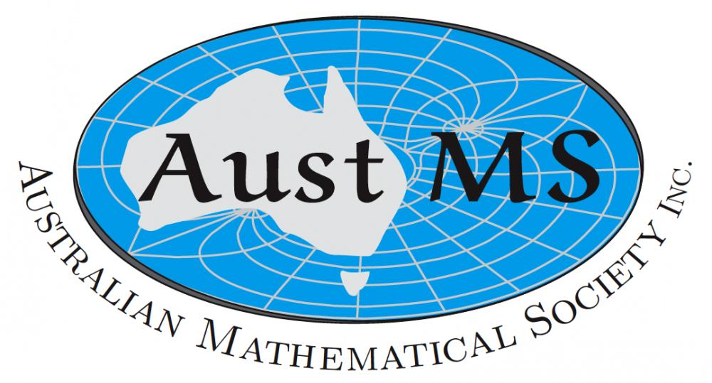 Australian Mathematical Society Inc.