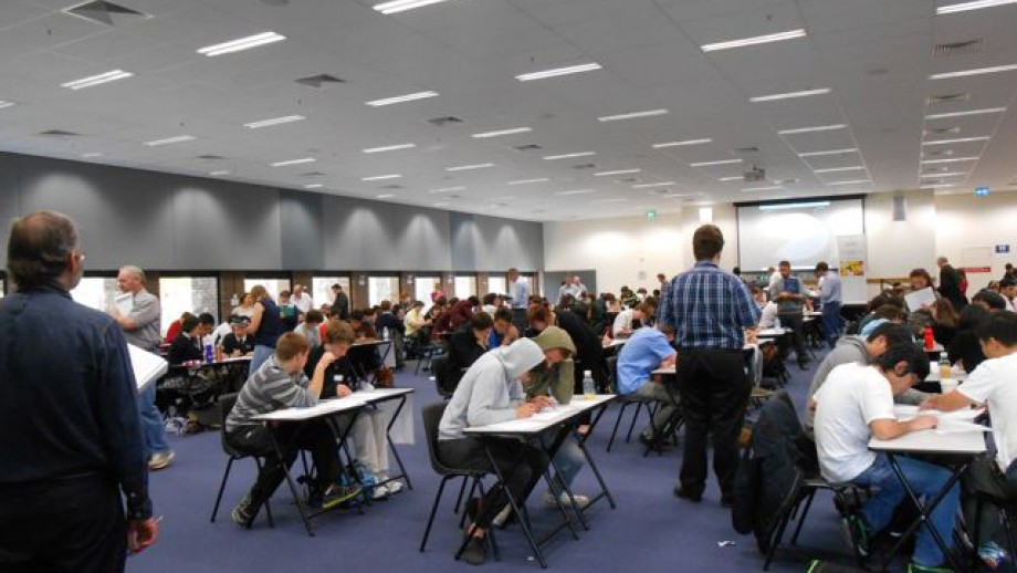 Anu Maths Day 2018 Registrations Are Open Anu Mathematical